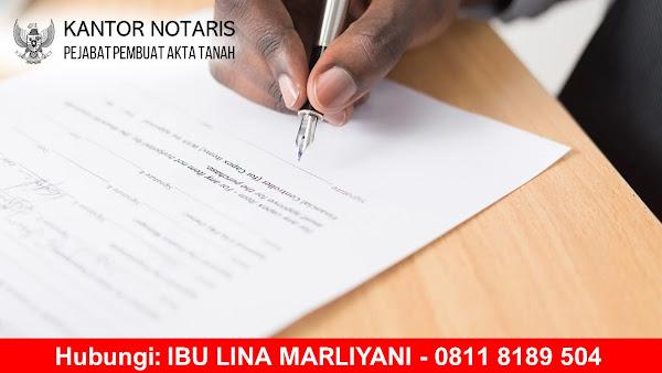 Cara-Membuat-Akta-Notaris-dan-PPAT-di-Kabupaten-Administrasi-Kepulauan-Seribu
