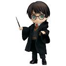 Nendoroid Harry Potter Dolls Item