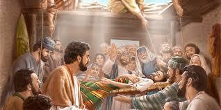 Apa itu Dosa dan Hukuman Dari Allah