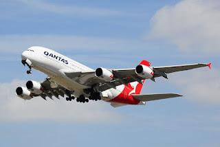 Quantls Airline