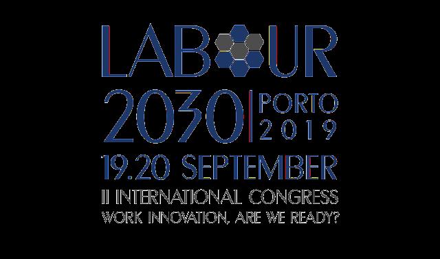 Labour2030 no Porto