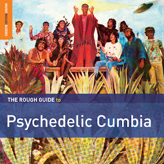 psychedelic cumbia rough guide blogspot