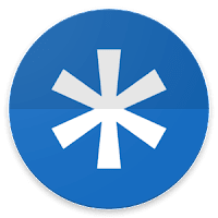 Notifications Manager apk free download