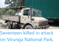 https://sciencythoughts.blogspot.com/2020/04/seventeen-killed-in-attack-on-virunga.html