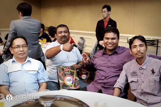 Forex trader terbaik malaysia
