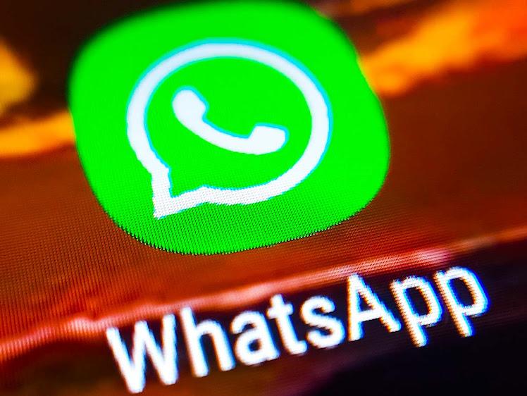 Fim da tortura: WhatsApp libera, em beta, função para acelerar áudios