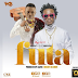 Audio | Bahati Ft. Mbosso (Maromboso) - Futa | Download Mp3 [New Song]