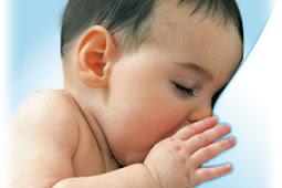 Manfaat Susu Sebagai Pelengkap Nutrisi Bagi Anak