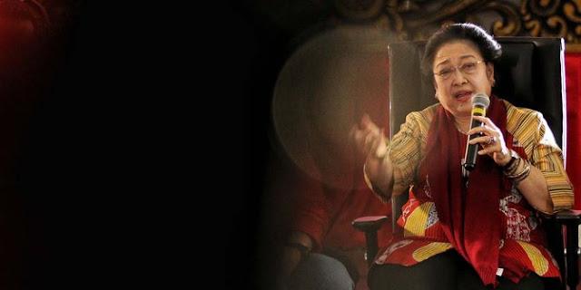 Janji Megawati ke Soekarno: One Day, You Will Come Back Again