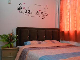30A Lorong Bukit Cina Melaka Pusat Bandar Malaysia 75100 BOOKING HOTEL