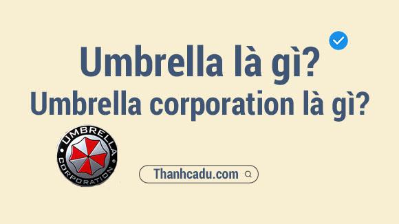 bsaa la gi,khi sinh hoc la gi,cac phan resident evil,vung at quy du 2 wiki,william birkin la ai,ung at quy du wiki,phim zombie umbrella,dien vien vung at quy du,Bsaa là gì,Khí sinh học la gì,Vùng đất quỷ dữ 2 wiki,William Birkin là ai,ùng đất quỷ dữ wiki,Phim zombie Umbrella,umbrella nghia la gi,umbrella tieng viet la gi,nder umbrella la gi,umbrella tieng anh la gi,talk under umbrella la gi,umbrella la gi,umbrella oc tieng anh la gi,it is up in an umbrella la gi,Umbrella nghĩa là gì,Under umbrella là gì,Talk under umbrella là gì,Umbrella tiếng Việt là gì,Umbrella là gì,Umbrella Tiếng Anh là gì