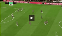 مشاهدة مبارة ليفربول ومانشستر يونايتد بالدوري بث مباشر