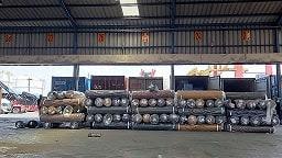 Tata Cara Ambil EDO Dan Tebus EDO Di Pelayaran Indonesia