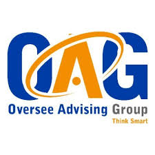 Oversee_Advising_Group_(OAG)