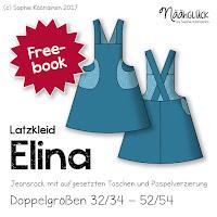 http://kaariainen.blogspot.de/p/elina.html