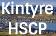 HSCP icon