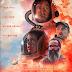 Movie: Doors 2021 | Mp4 DOWNLOAD