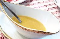Σάλτσα για μπριζόλες - by https://syntages-faghtwn.blogspot.gr