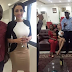 See Photos: Adams Oshiomole and his wife celebrate victory of APC candidate in Edo guber election