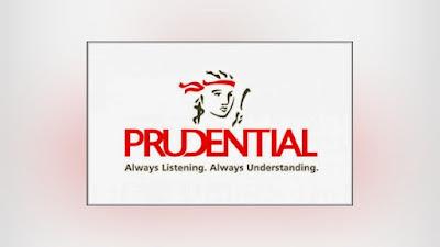 Cara Bayar Prudential Lewat BRimo Bank BRI