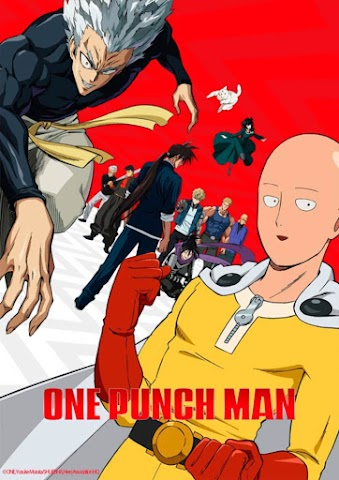 one-punch-man-2-anime.jpg