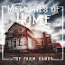 The Farm Hands Are Back With Brand New Album 'Memories of Home' – Available Now!