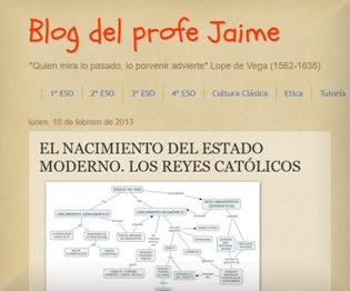 http://jaimecast.blogspot.com.es/2013/02/el-nacimiento-del-estado-moderno-los.html