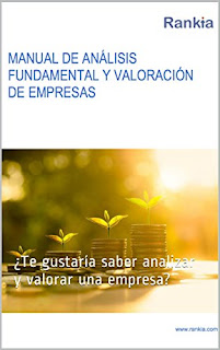 Manual De Analisis Fundamental Y Valoracion De Empresas PDF