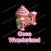 FarmVille Coco Wonderland  Preview Video