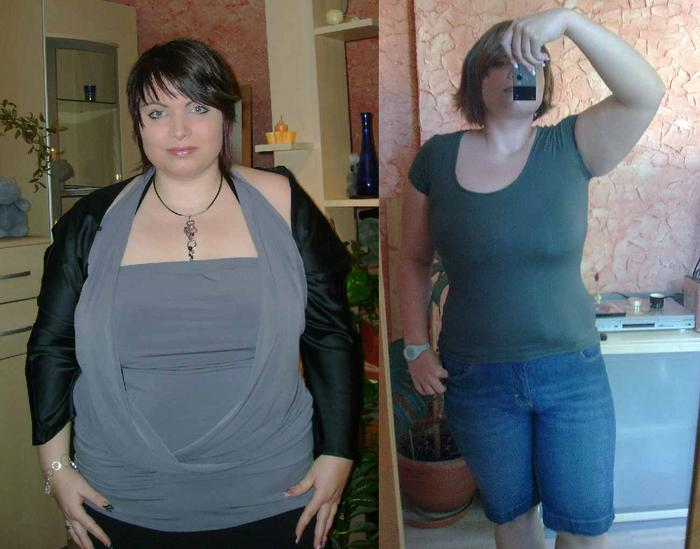 Weight Loss Coaching and Its Many Benefits