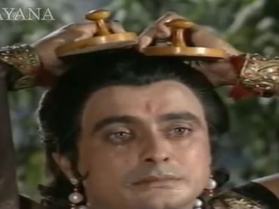 बिल्होरी आँखे, शांत चेहरा, सरल स्वाभाव Sanjay Jog Biography in Hindi