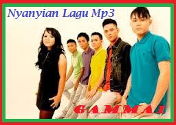 Lagu Terbaru Gamma1 Dari Hati Ke Hati Mp3