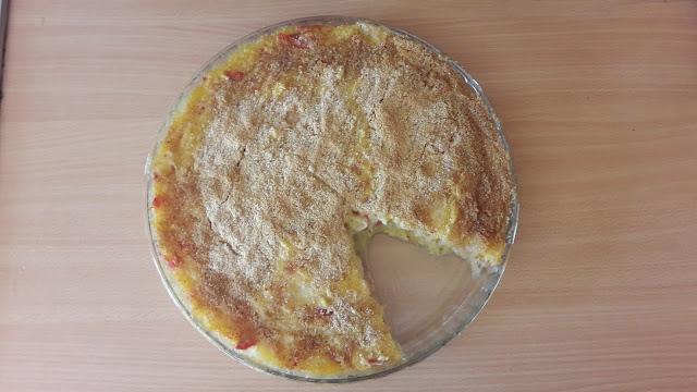 pizza di patate http://www.mammecomeme.com/