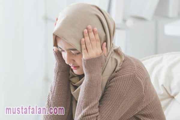 Bacaan Doa Mohon Kesembuhan Penyakit Dalam Islam