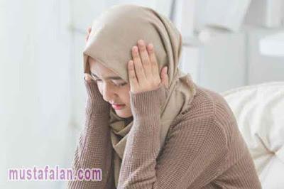bacaan doa mohon kesembuhan penyakit
