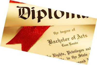types of bachelor degrees