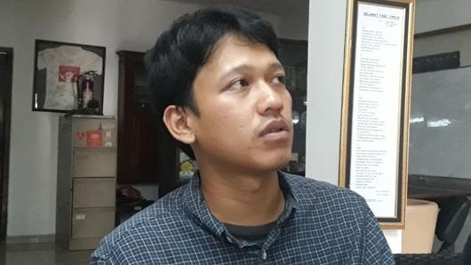 KontraS: Pidato Prabowo soal Komunis Bahaya jika Dianggap Komando