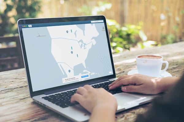 Milhões de utilizadores VPN têm dados pessoais roubados