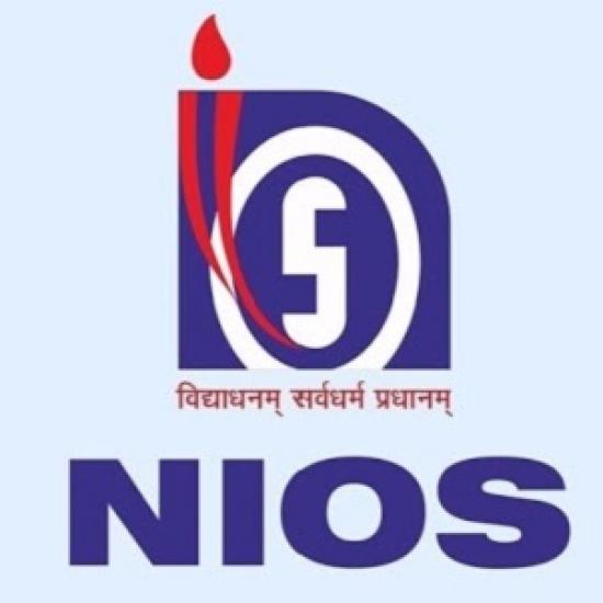 National+Institute+of+Open+Schooling