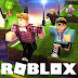 Roblox Hack Mod Apk 2.315.162548 ( Free Unlimited Robux) Full Apk + Data + Obb For ANdroid/iOS