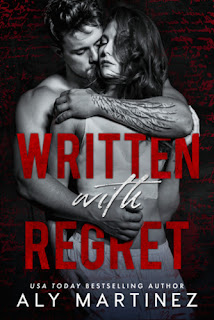 https://chroniclesofabookshelf.blogspot.com/2019/05/written-with-regret-regret-1-by-aly.html