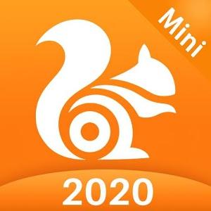UC Browser Mini v12.12.3.1220 Mod Apk
