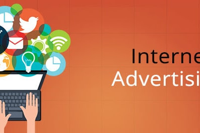 Advertising on Internet, It has become really easy for any business