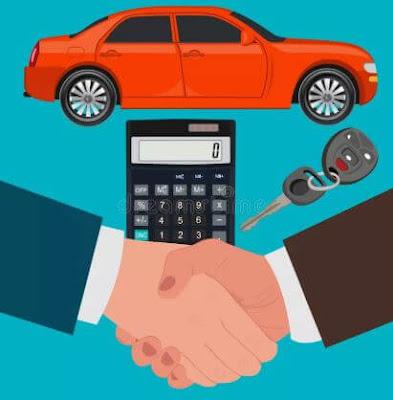 تأمين السيارات في هولندا