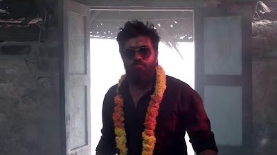 Tollywood Film Nivin Pauly HD Pictures Free Download