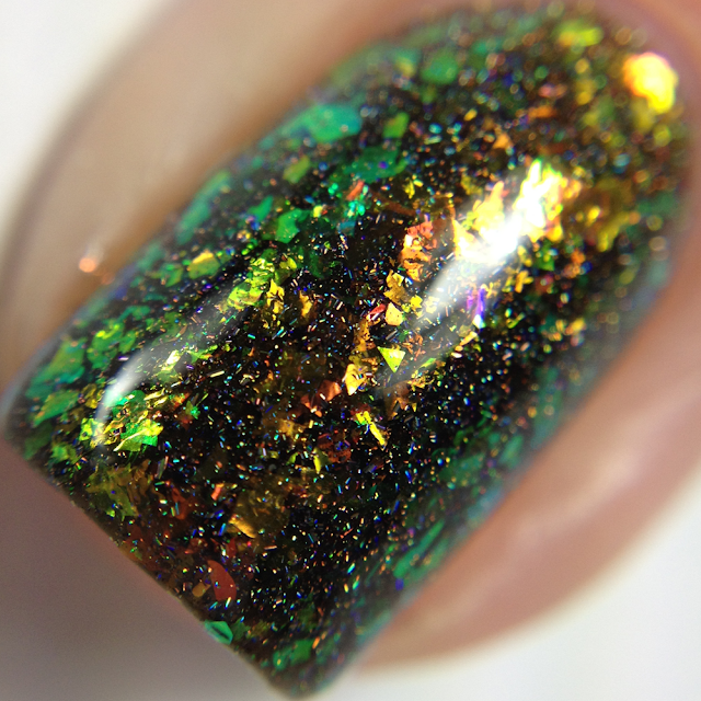 KBShimmer-Hanging With My Grill Friends