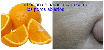 poros-abiertos-truco-casero-con-naranja