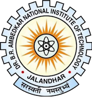 NIT Jalandhar Recruitment - 93 Non-Teaching Posts - Last Date: 30th Nov 2020