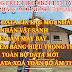 DOWNLOAD HƯỚNG DẪN FIX LAG FREE FIRE OB24 1.53.3 V5 MỚI NHẤT - TỐI ƯU THÊM MAP ĐẤU, NÂNG CẤP TOÀN BỘ DATA.