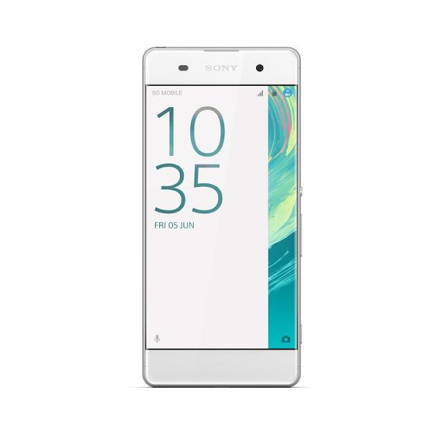 Sony Xperia XA Price in Nepal